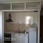 harmo-vrata-tomas-03