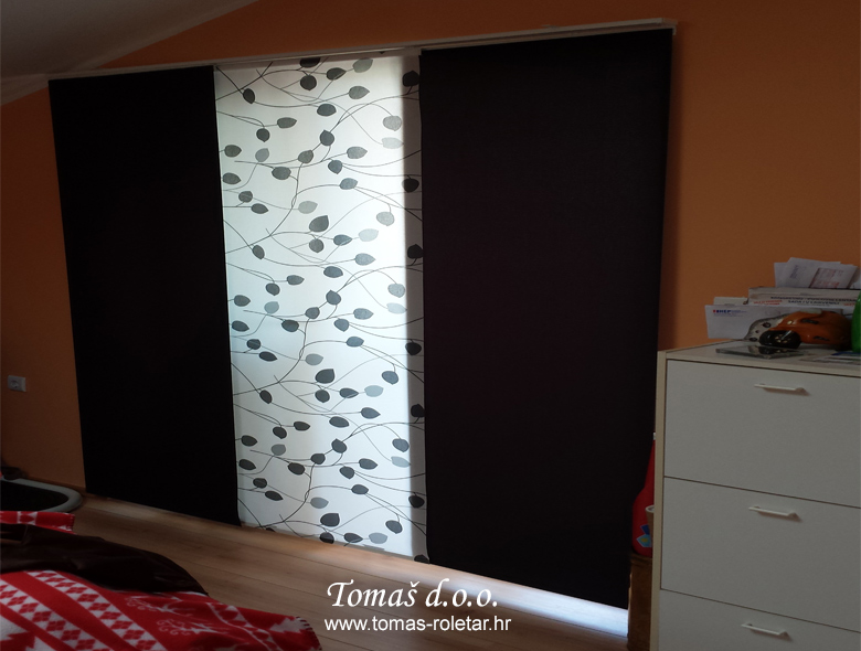panel-zavjese-tomas-004