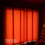 panel-zavjese-tomas-008