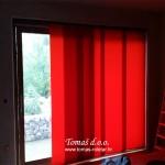 panel-zavjese-tomas-009