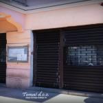 Rešetkasta Vrata Tomaš 012