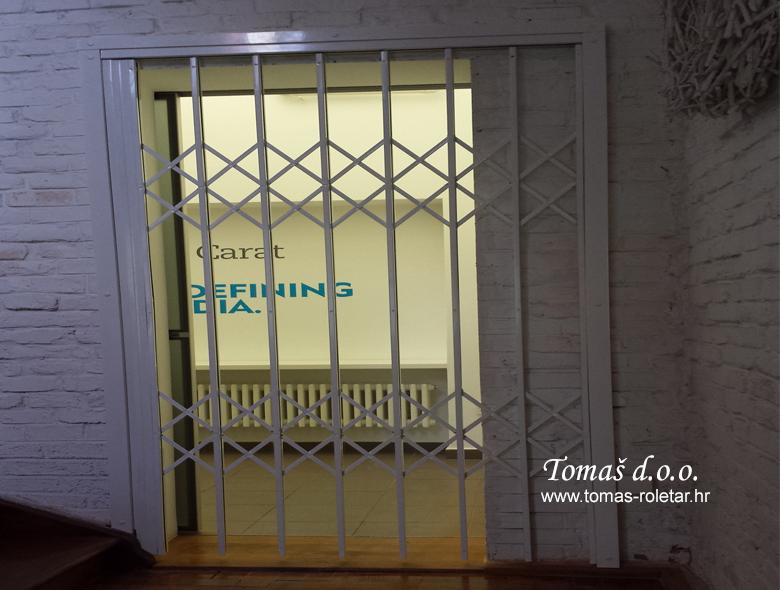 resetkasta-vrata-tomas-014
