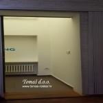 resetkasta-vrata-tomas-015