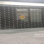 resetkasta-vrata-tomas-022