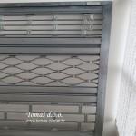 resetkasta-vrata-tomas-024