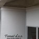 Rolete Tomaš 004