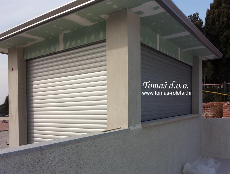 rolo-garazna-vrata-tomas-012