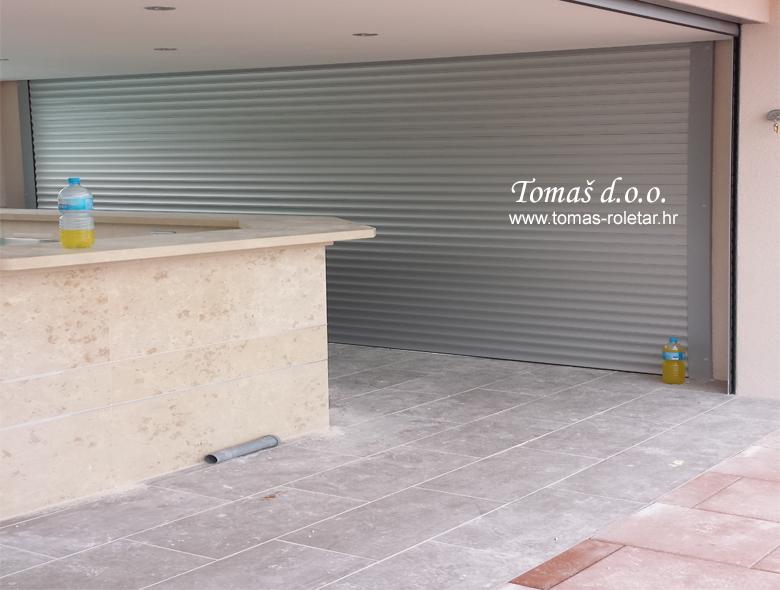 rolo-garazna-vrata-tomas-016