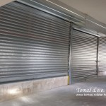 rolo-garazna-vrata-tomas-022