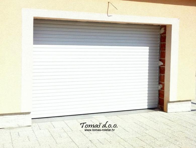 Rolo Garazna Vrata Tomaš 003
