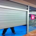 Rolo Garazna Vrata Tomaš 008