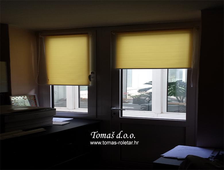 rolo-zavjese-tomas-009