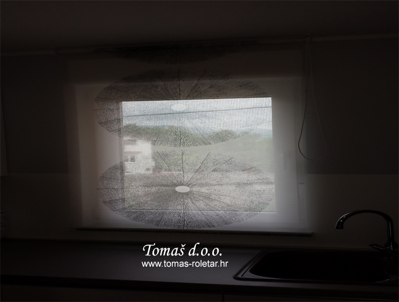 rolo-zavjese-tomas-010