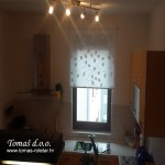 rolo-zavjese-tomas-012