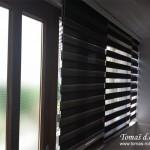 rolo-zavjese-tomas-016