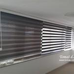 rolo-zavjese-tomas-017