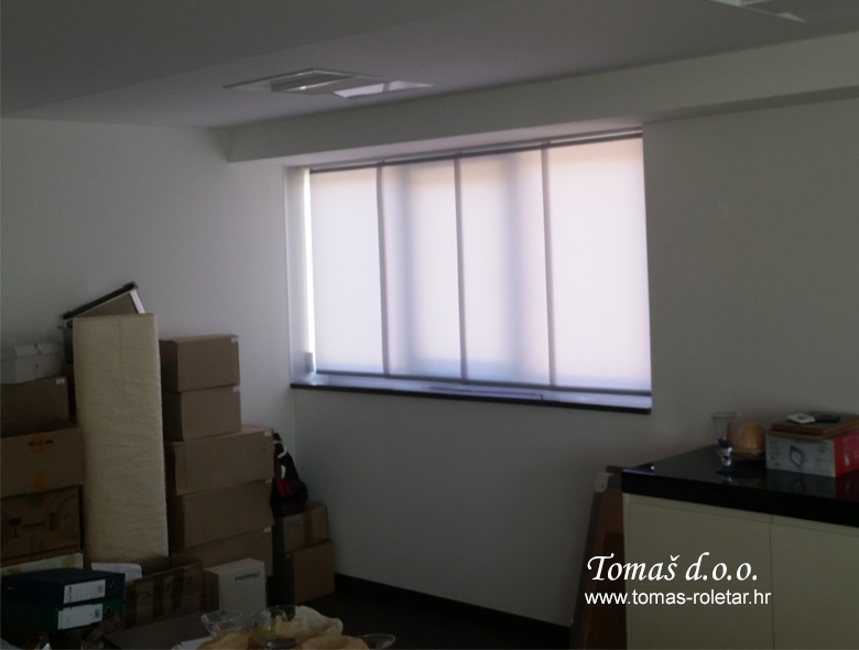 rolo-zavjese-tomas-019