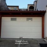 segmentna-vrata-tomas-005-opt