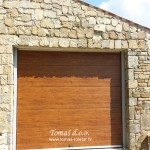 segmentna-vrata-tomas-013-opt