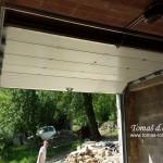 segmentna-vrata-tomas-015-opt