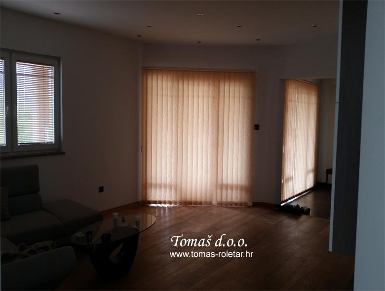 trakaste-zavjese-tomas-023