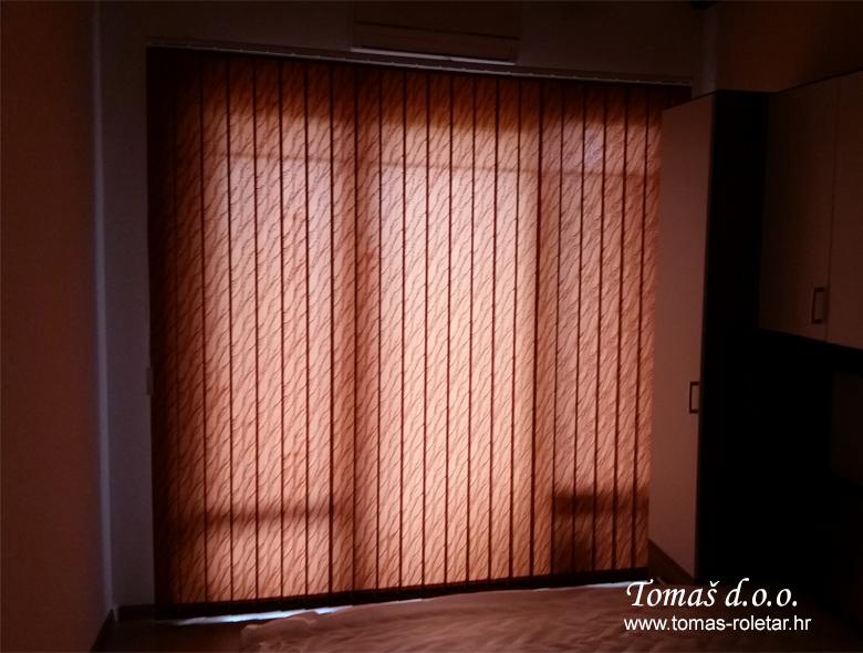 trakaste-zavjese-tomas-024