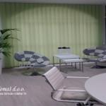 trakaste-zavjese-tomas-025