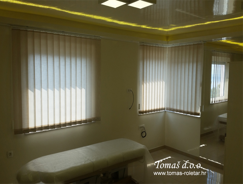 trakaste-zavjese-tomas-026