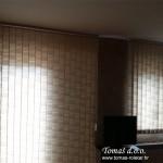 trakaste-zavjese-tomas-028