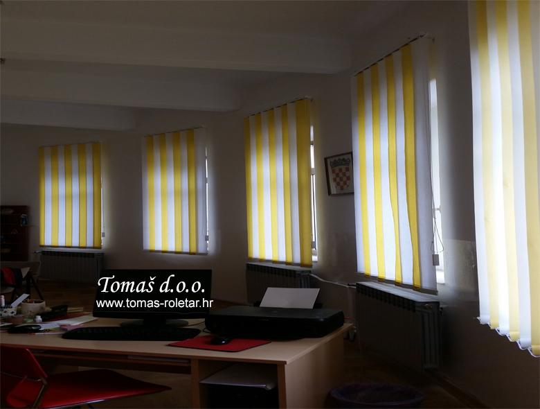 trakaste-zavjese-tomas-029