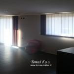 trakaste-zavjese-tomas-030