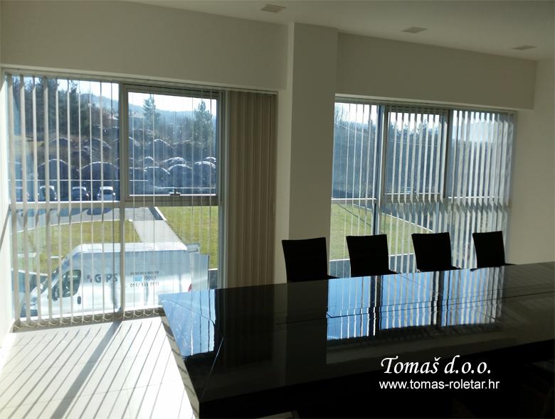 trakaste-zavjese-tomas-033