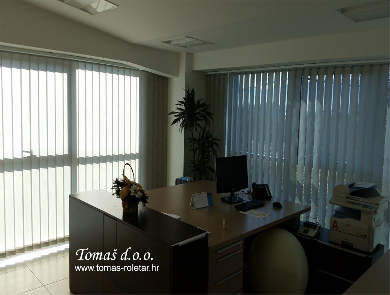 trakaste-zavjese-tomas-034