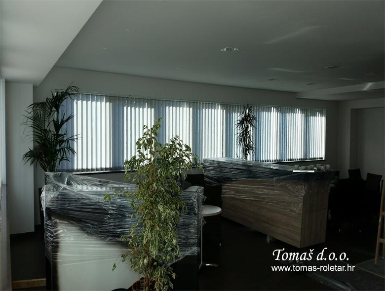 trakaste-zavjese-tomas-036