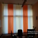 trakaste-zavjese-tomas-037
