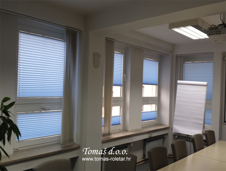 plise-zavjese-tomas-004