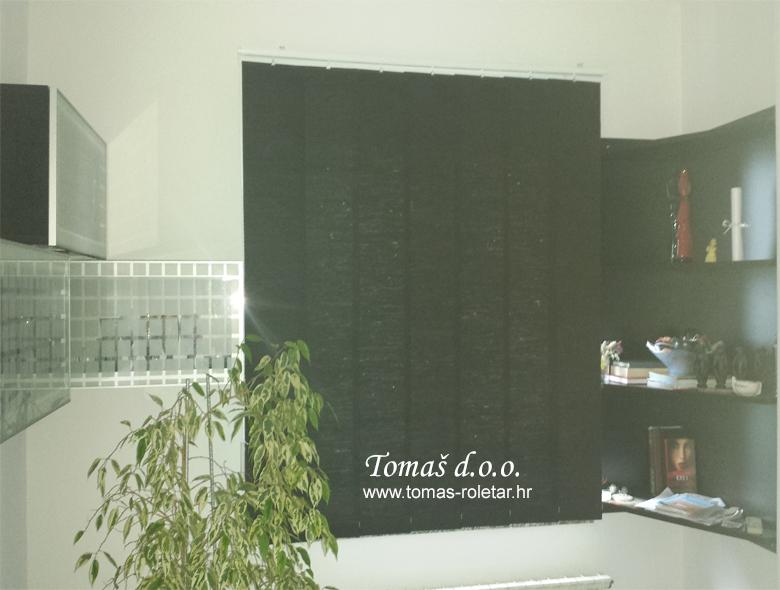 panel-zavjese-tomas-005