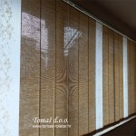panel-zavjese-tomas-006