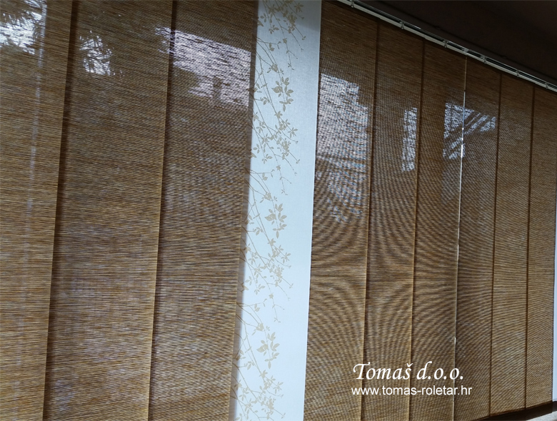 panel-zavjese-tomas-007