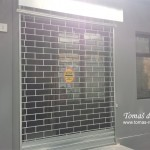 resetkasta-vrata-tomas-023