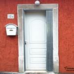 Rešetkasta Vrata Tomaš 011
