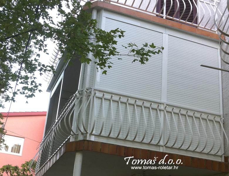 Rolete Tomaš 018
