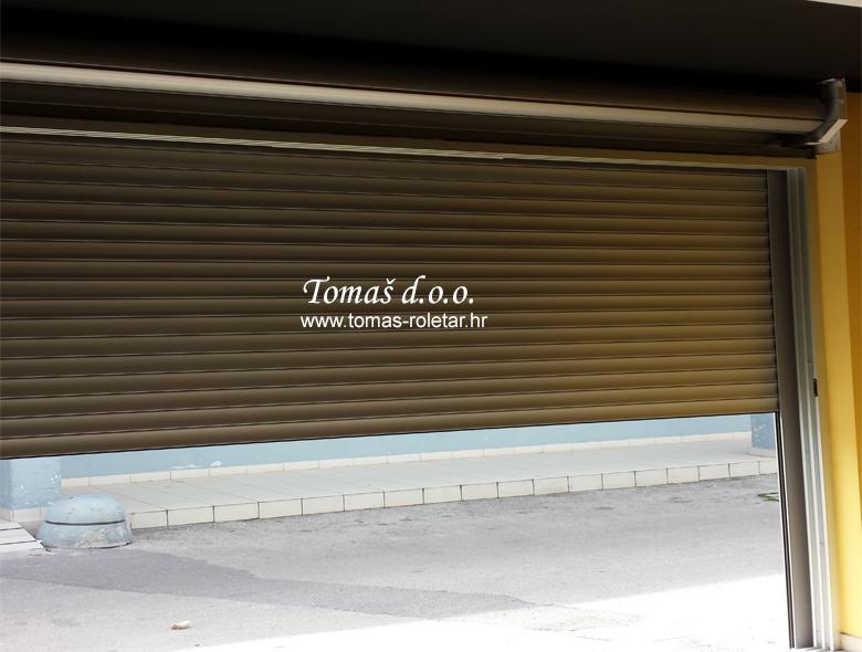 rolo-garazna-vrata-tomas-014