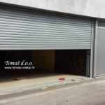 rolo-garazna-vrata-tomas-015