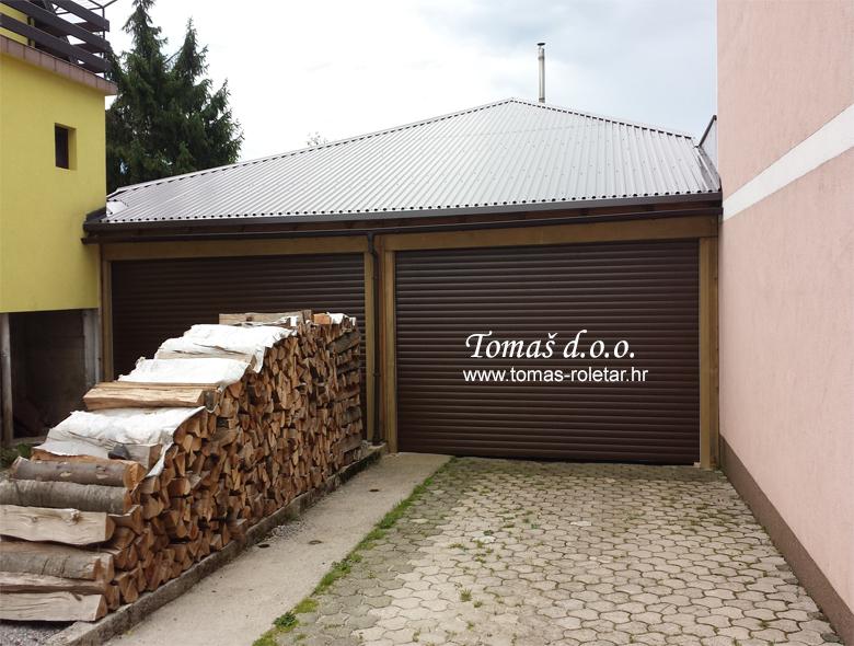 rolo-garazna-vrata-tomas-019