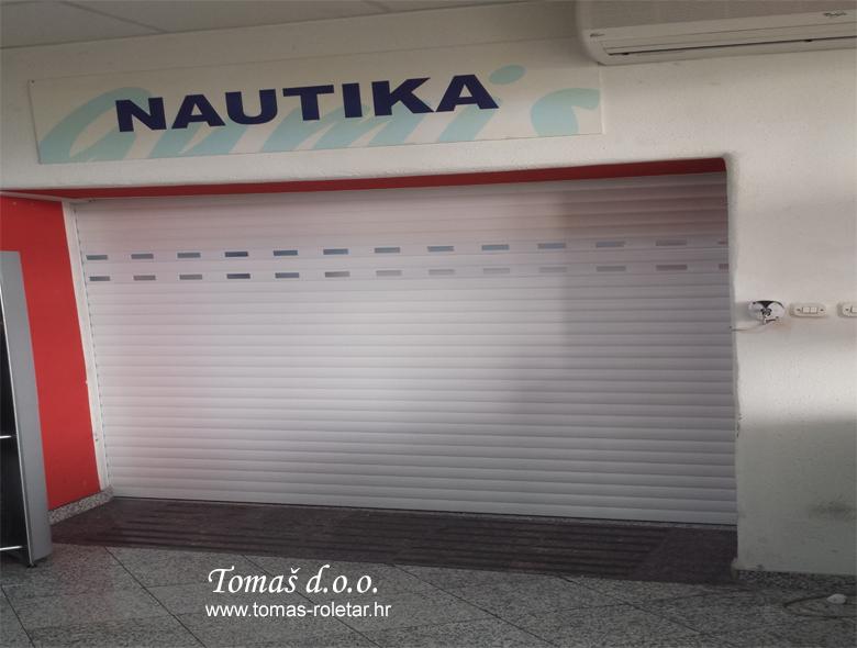 rolo-garazna-vrata-tomas-023