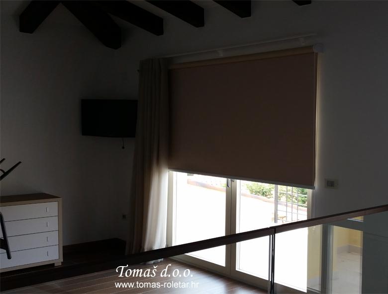 rolo-zavjese-tomas-013
