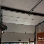 segmentna-vrata-tomas-009-opt