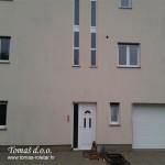segmentna-vrata-tomas-019-opt