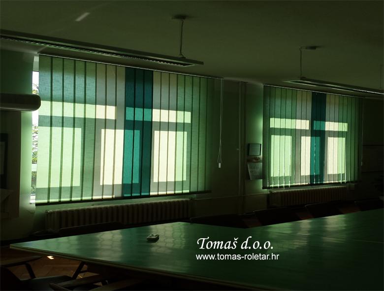 trakaste-zavjese-tomas-019